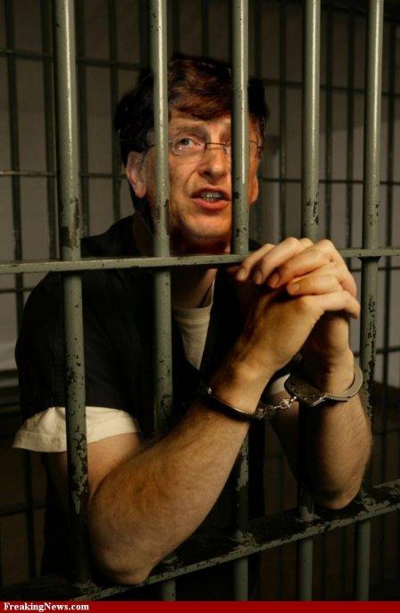 bill-gates-in-jail-29709