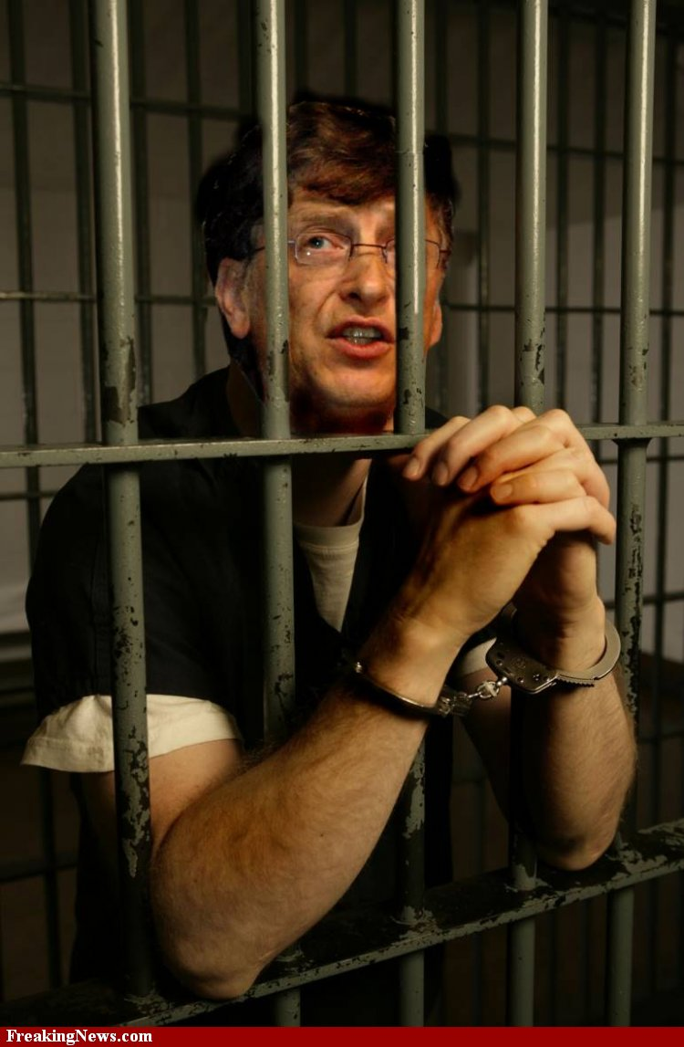 bill-gates-in-jail-29709