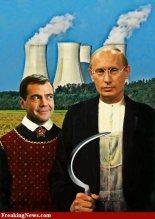 Farmer-Putin--58193