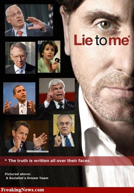 Lie-to-us--55423