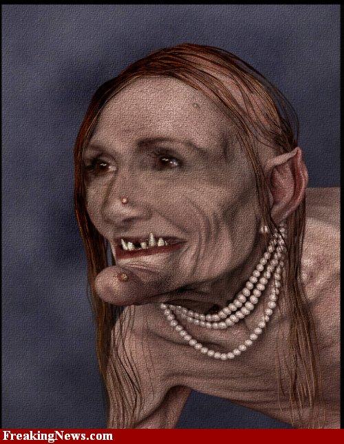 Nancy-Pelosi-Portrait--56209