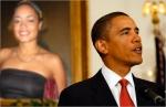 Obama Baker