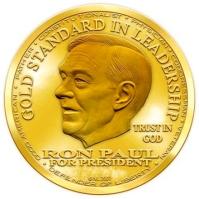 ron_paul_gold_coin