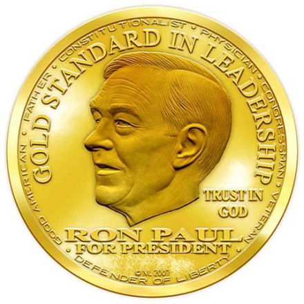 ron_paul_gold_coin
