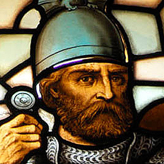 Sir. William Wallace