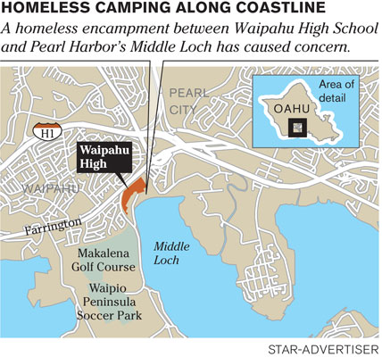 waipio soccer complex map with Obama Yes We Can Tent Cities Popping Up All Over America Huge Tent City Hawaii on Obama Yes We Can Tent Cities Popping Up All Over America Huge Tent City Hawaii besides Waipio further Central Oahu Regional Park Map moreover Waipio Soccer  plex Waipahu also Waipio.