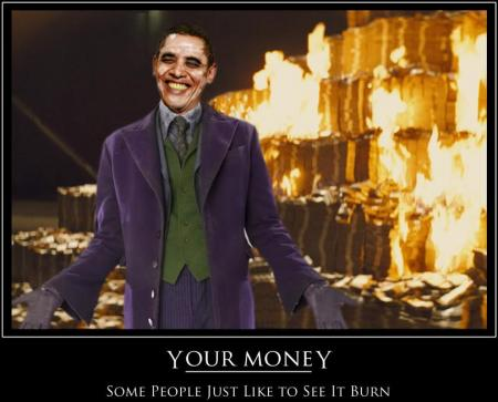 barack-obama-just-likes-to-see-our-money-burn