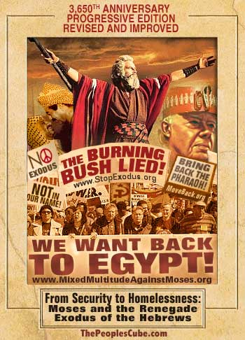 Moses_Poster