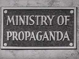 ministry_of_propaganda