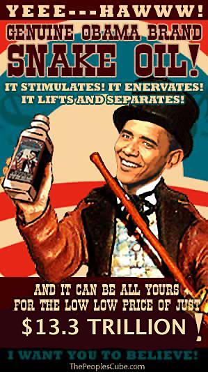 Obama_Snake_Oil