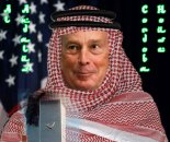 bloomberg_dhimmi