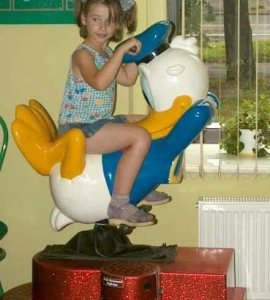 donald_duck_ride