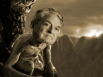 Stocks Are Sliding, Banks Are Shrinking: Reality Of Long Overdue 'Supply & Demand' Back In Action! George-gollum-soros