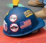 GZ_Mosque_Worker_HardHat