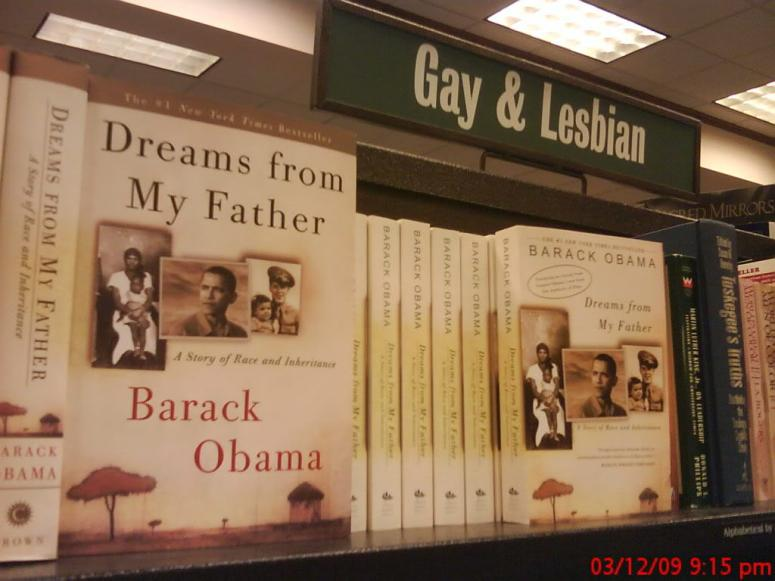 dreams_gay_section