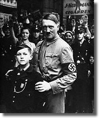 Hitler_Youth