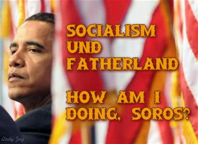 Obama_SorosSocialism