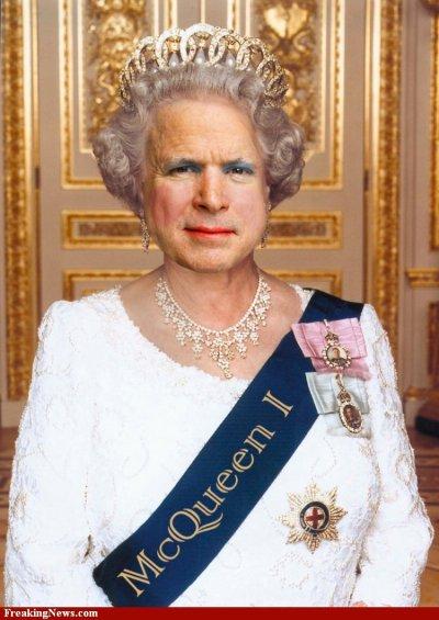 Queen-John-McCain--36238