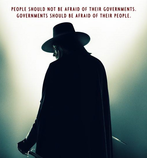 2006_v_for_vendetta_poster_002