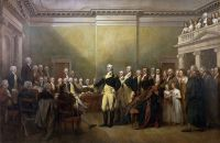 800px-general_george_washington_resigning_his_commission