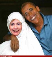 Barack-Obama--26201