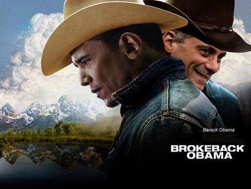 brokeback-obama Emanuel