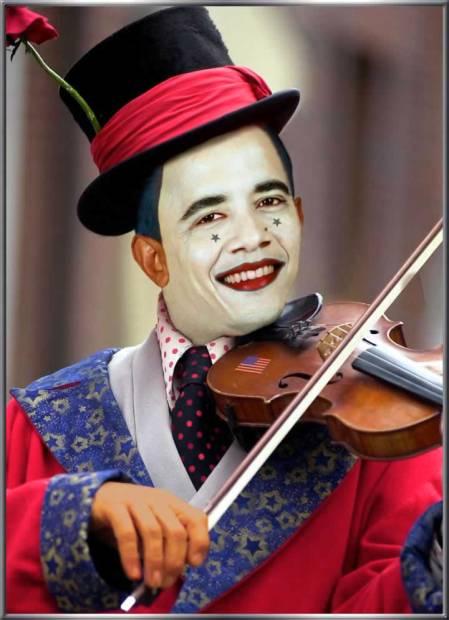 clown_obama_homepage