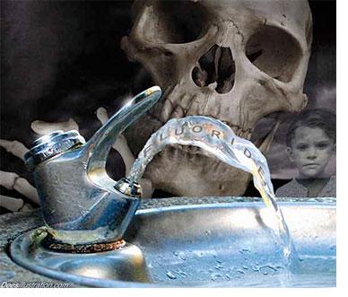 fluoride2