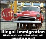 illegal-immigration-sad