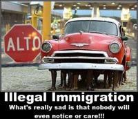 illegal-immigration-sad