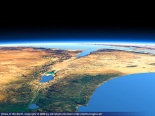 jordan-valley-in-israel-as-seen-from-outer-space