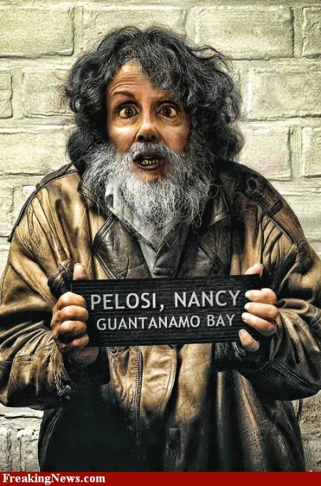 Nancy-Pelosi--57407