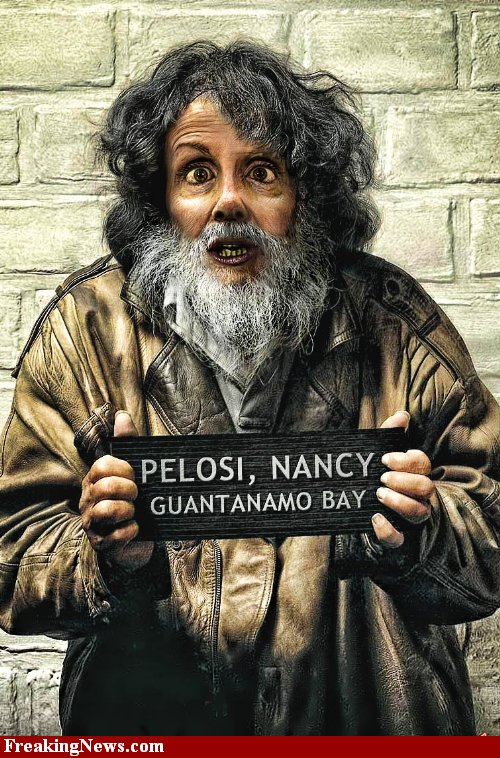 Nancy-Pelosi--57407