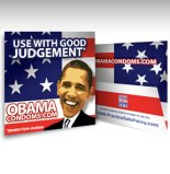 obamacond