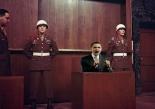 Obama's Nuremberg