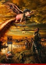 Swine-Flew--56298