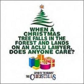 aclu_christmas