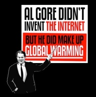 al-gore-didnt-invent-the-internet-but-made-up-global-warming