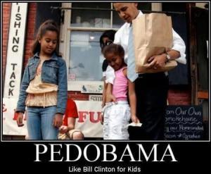 barack-obama-pedophile