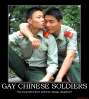 gay-chinese-soldiers-china-soldier-demotivational-poster-1221079036