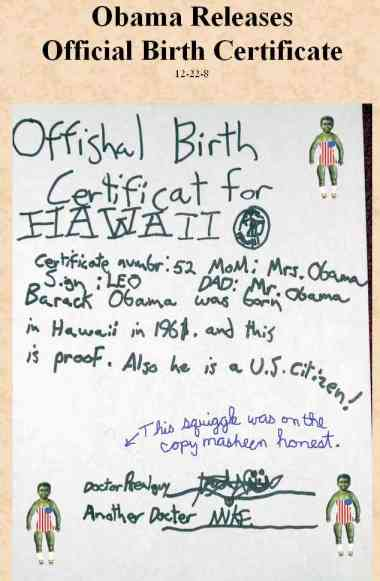obama-releases-official-birth-certificate.jpg