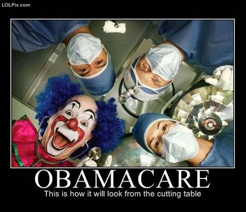 obamacare-clown