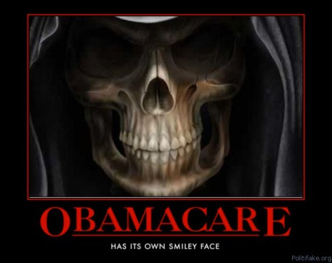 obamacare-obama-obamacare-smiley-face-death-political-poster-1287325178