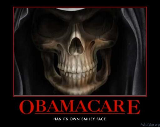 obamacare-obama-obamacare-smiley-face-death-political-poster-1287325178