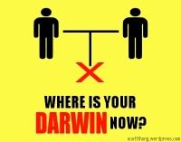 Part Of NWO Gang ~ Dickie Dawkins