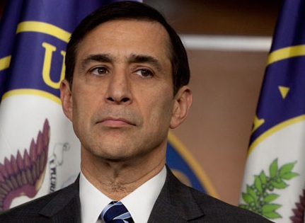 As the incoming Chairman of the House Oversight and Government Reform Committee, Darrell Issa (R-Ca) will be critical to Republican hopes of defeating Obama in 2012. Indeed, as the point man for Congressional oversight over the Obama administration, Issa occupies a position that could let him destroy Obama.