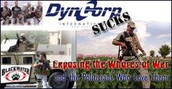 dyncorp-sucks
