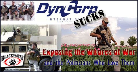 dyncorp-sucks