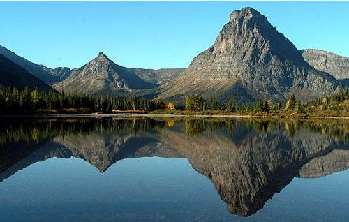 glacier-national-park_montana