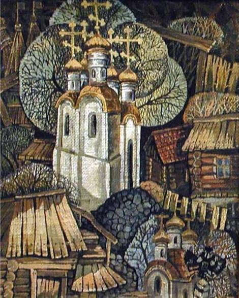 00-yuri-saprykin-russia-1994